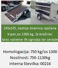 """avto-prikolica-prevoz-kosilnice"""""""