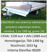 "neno-osna-tovorna-prikolica-8B"""
