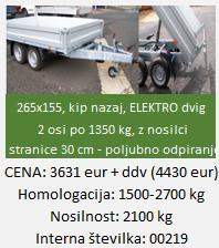 """kiper-prikolica-prevoz-stroj"""""""
