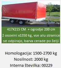 "tandem-prikolica-ogrodje-cerada-15H.jpg"""