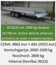 """tovorna-prikolica-keson-tandem-16F.jpg"""""""