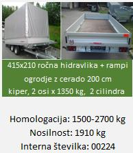 """zaprt-prevoz-vozil-ogrodje-cerada-13F.jpg"""""""